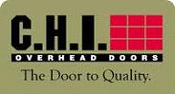 C.H.I.Door
