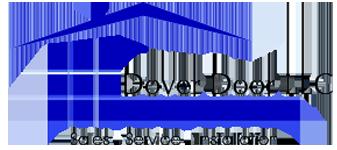 Dover Door LLC